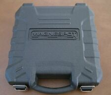 MAGNEPULL MAGNESPOT Carrying Case for XR1000 (Case Only) - NEW