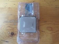 AMD Phenom II X4 B95 HDXB95WFK4DGI 3.0 GHz Quad-Core Socket AM3 CPU Processor