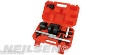 Vag Audi VW 7 Speed DSG Clutch Installer Remover Tool Clutch Installation 0500