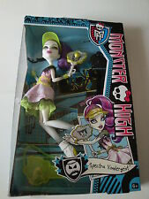 Monster High Puppe Spectra Vondergeist™ (2)