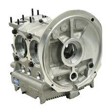 EMPI H.D. VW BUG BUGGY Engine Case Super Stock 94MM, 10mm Case Stud 98-0464-B