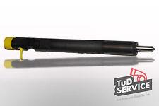 Injektor Einspritzdüse DELPHI Mercedes C E 200 220 CDI A6460700987 EJBR04201D