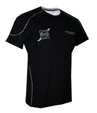 Volvo t-shirt (size M ) - embroidered logos / V40 S60 XC90 S40 FH FH16