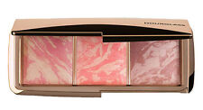 NEW Hourglass Ambient Lighting Blush Palette! LIMITED EDITION! FREE SHIPPING!