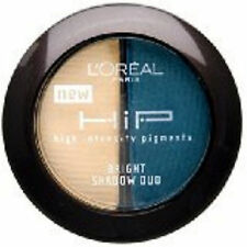 FLASHY 318 L'Oreal SHADOW HIP DUO Intensity Pigments
