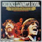 CREEDENCE CLEARWATER REVIVAL CHRONICLE 20 GREATEST HITS CD NEW
