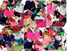 New Wholesale Lot 50 pcs Womens Thongs G-Strings 50 Mix Panties Underwear #728B
