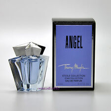 Thierry Mugler ANGELSTAR COLLECTION Eau de Parfum 5 ml Miniature Mini Perfume