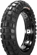 Kenda - 047841821B0 - nodata - K784 Big Block Dual Sport Rear Tire, 150/70-18