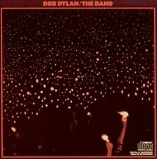 Before the Flood [Digipak] by The Band/Bob Dylan (CD, Mar-2009, 2 Discs,...