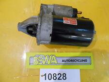 Motor de arranque Kia Picanto 36100-02555 nº 10828/e