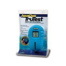 AQUACHECK - Testeur électronique digital TRUTEST pH