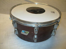 70's Ludwig Snare Drum-Made in USA