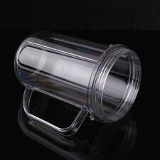 Juicer Blender Cup Mug With Handle Replacement For MagicBullet Magic Bullet