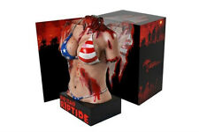 Dead Island Riptide: Zombie Bait Edition BRAND NEW