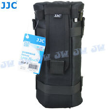 JJC Weather-resistant Pouch Bag Case for JBL Xtreme Portable Bluetooth Speaker