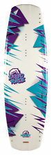 HARLEY 139 Liquid Force Wakeboard
