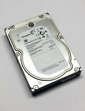Seagate Constellation st4000nm0033 es.3 4tb SATA Enterprise Server HDD 3,5""