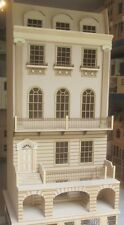 Doll House 12th scale The Canterbury House   in kit   DHD 16-03