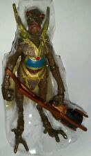 "Star Wars SUN FAC 3.75"" Figure Geonosian Leader TLC Amazon.com Droid Factory"