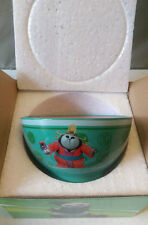 Kung Fu Panda 3 Movie Limited Edition, Boxed Noodle Ceramic Bowl - Mei Character