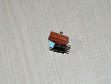 Exclusive Wood Body for SHURE SC35C Cartridge Tonabnehmer Audiophile Cocobolo