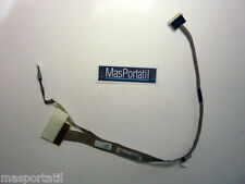 CABLE FLEX LCD ACER ASPIRE 5520, 5520G, 5720, 5710Z, 5315..   P/N: DC02000DS00