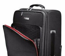 New Genuine Porsche Design Roadster 510 Edition 3 Suitcase Luggage Suit Case