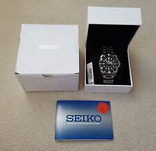 Seiko 5 Automatic SNZF17K1
