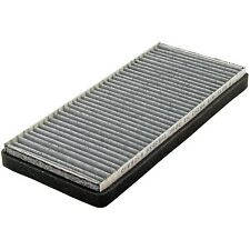 Fram CF8921 Cabin Air Filter