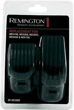 Remington SP-HC5000 Pro Power pelo Peines HC5150 HC5350 HC5550 HC5570