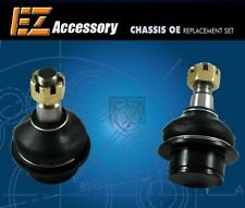 2 Lower Ball Joints ¦ Ford Explorer Sport Trac F150 Expedition 95-05