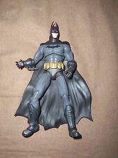 """DC Universe Classics 6"""" Figure Batman loose"""