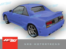 MR2 85 86 87 88 89 Toyota JDM Full Body Kit