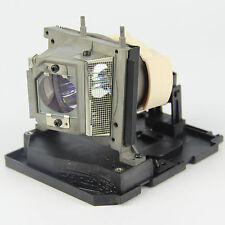 Projector Lamp With Housing 20-01032-20 For Smart Board 600i4/680i/880i4/885i4