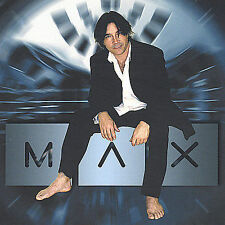 Blue Lounge 2003 by Max