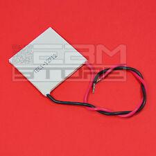 Cella di Peltier 185 W 12V 12A TEC1-12712 - ART. Y002