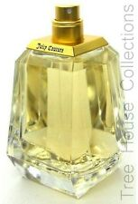 Treehousecollections: I am Juicy Couture EDP Tester Perfume For Women 100ml