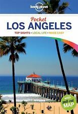 Lonely Planet Pocket Los Angeles (Travel Guide) Lonely Planet, Skolnick, Adam P