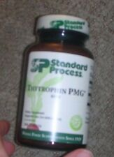 Standard Process Thytrophin PMG 360T Supports Healthy Thyroid Function NEW