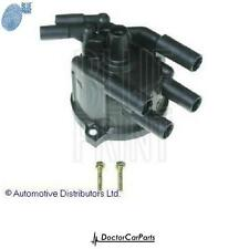 Distributor Cap for TOYOTA CELICA 2.0 89-99 CHOICE1/2 3S-GE 3S-GTE GTI ADL
