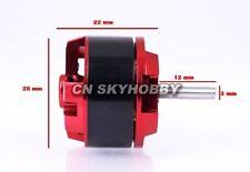 Park 300 C2822 C KV1400 118Watt Brushleess Motor