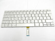 "99% NEW Portuguese Keyboard Backlit for Macbook Pro 17"" A1229 2007 for US Model"