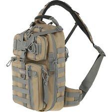Sitka Gearslinger Outdoor Backpack, Men Camp Hunt Trek Army EDC Survival Day Bag