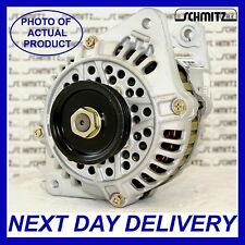 B153V NEW ALTERNATOR MITSUBISHI Colt/Eclipse/Lancer 1.6/1.8/2.0 Petrol 1987-1998