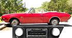 USA-630 II* 300 watt '68-69 Cutlass, 442 AM FM Stereo Radio iPod USB Aux inputs