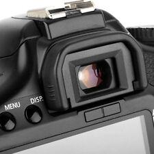 Heiß EF Okular Eyecup Augenmuschel für Canon EOS 1100D 650D 500D 450D 1 Stk