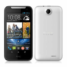 BRAND NEW HTC Desire 310 - 4GB - White (Unlocked) Smartphone
