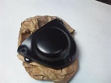 YAMAHA DT100 DT 100 OIL PUMP COVER