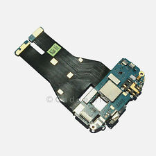 HTC Sensation 4G Flex Cable Ribbon Camera Socket, Headphone Jack, Power Button